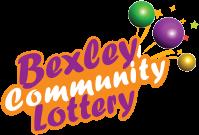 Bexley Lottery